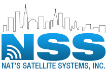 Nat's Satellite Systems, Inc.